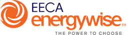EECA Energywise - the power to choose